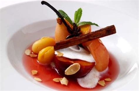 4 fruit compote 10 seasonal recipes for september fruit compote and