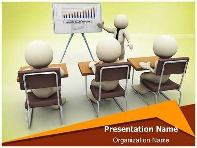 27 best images about leadership powerpoint template on powerpoint template leadership images powerpoint