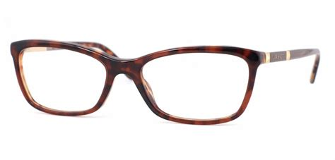 versace ve3186 eyeglasses free shipping