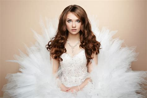 Where To Find Affordable Wedding Dresses by Finding Affordable Wedding Dresses Wedding Dresses Cheap