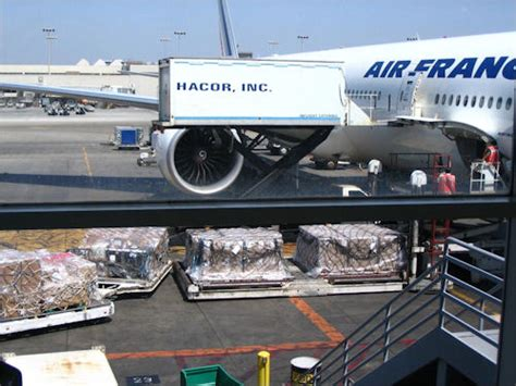 air freight forwarding services in los angeles ca stat logistics