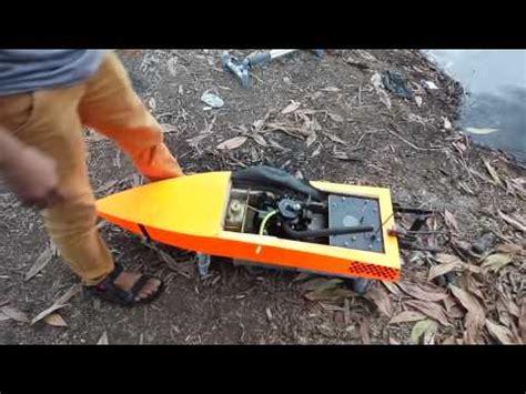 Paling Laris Mainan Anak Metal Travel Car rc boat palingkau jaya sp1 kapuas doovi