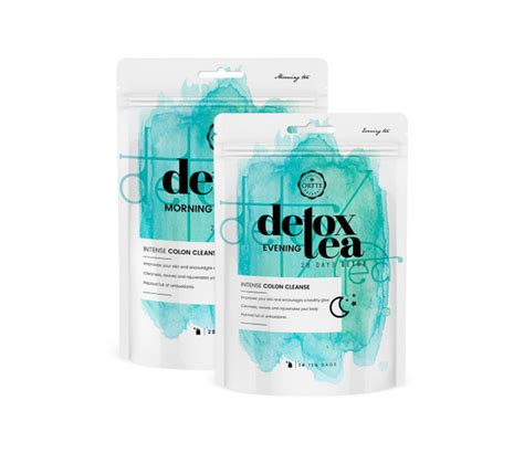 Slim Tea Detox Somaya Reviews by 28 Day Detox Tea Review Slimming Detox Weight Loss Tea