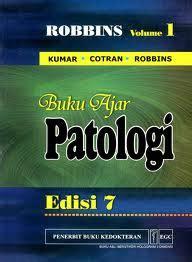 Fisiologi Manusia Silverthorn Ed 6 software pendidikan dan berbagai program aplikasi berbasis