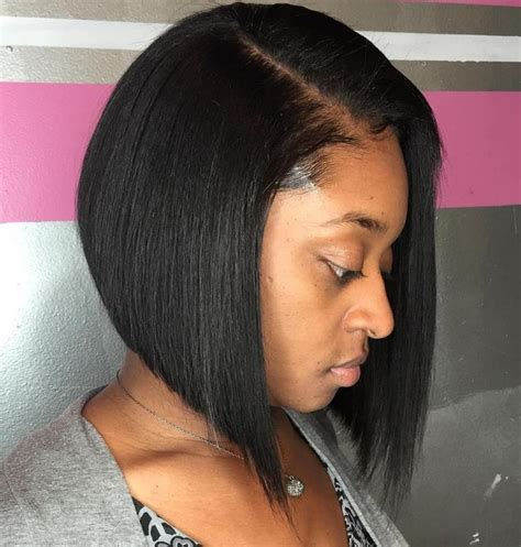 sew in bob hairstyles 67 best bobs and lobs images on pinterest hairstyles