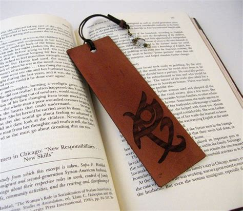 printable eragon bookmark 45 best bookmarks images on pinterest marque page book