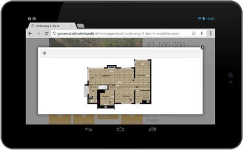room planner html5 html5 floorplans for phones and tablets floorplanner