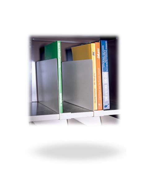 storage fitments our product range go office