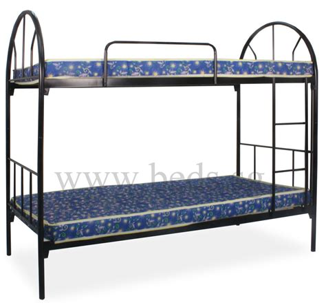 deck bed dublin metal single size double deck bed furniture