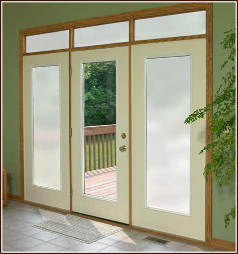 film window lite frost privacy window film wallpaper for windows