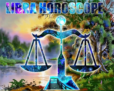 2016 libra daily horoscope elle libra weekly horoscope autos post