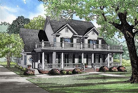 farmhouse colonial house plans farmhouse style house plan 4 beds 3 5 baths 3820 sq ft
