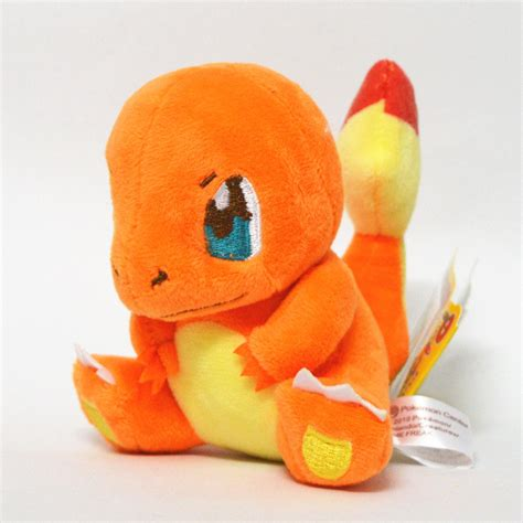 christmas plush toys wholesale