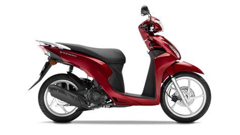 Honda Motorrad Zeven by C45 Motorrad Schreiber De