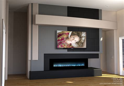 Entertainment Wall Units With Fireplace Electric Fireplace Electric Fireplace Wall Unit