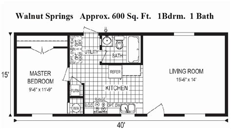 best house plans 1000 square feet house plans under 1000 square feet beautiful small house