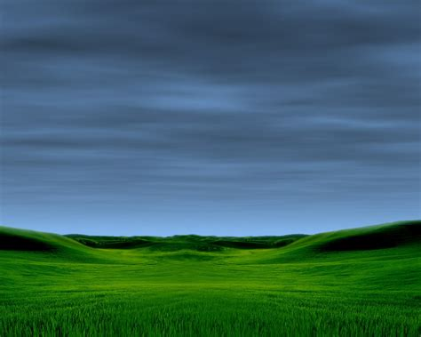 hill background windows hill wallpaper wallpapersafari