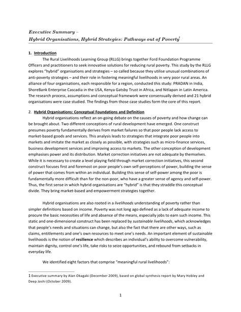 Explanatory Synthesis Essay Exles by What Is A Synthesis Essay Ap Language Synthesis Essay Question Zero Explanatory