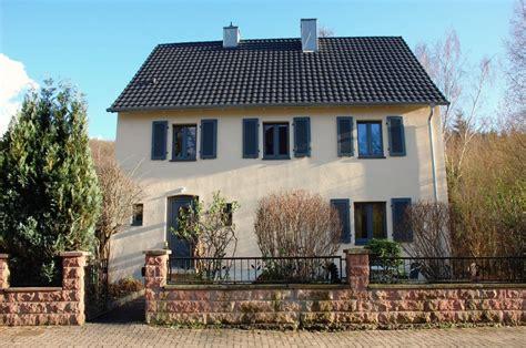Sanierung Haus 50er by Architekt Wohnhaus 50er Jahre