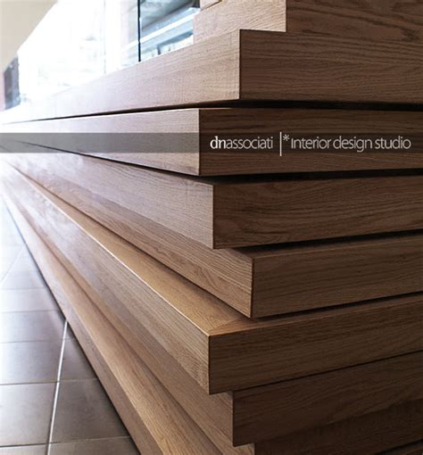 Interior Design Napoli by Interior Design Napoli Dnassociati Studi Architettura