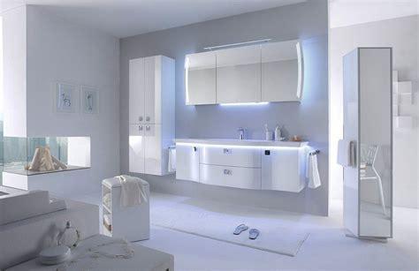 Badezimmer Konfigurator by Badezimmer Konfigurator Beste Zuhause Design Ideen