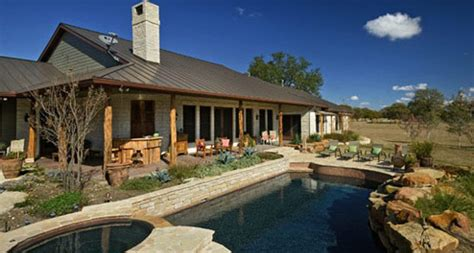 ranch houses in texas new october gallery the duperier texas land man