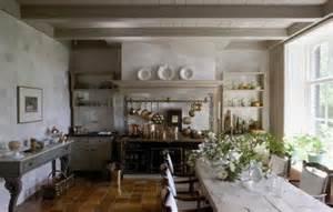 a farmhouse kitchen in belgian interior design pinterest all about belgian kitchen design belgian pearls