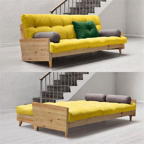 karup sofa sofa bed by karup 187 petagadget