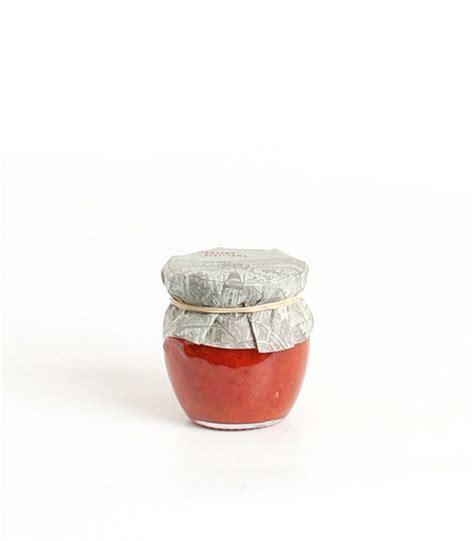 G Ci Keramik Kotak chili pesto fra sicilien pesto peperoncino 90 g rimelig
