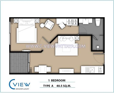 studio type floor plan floor plan studio type best free home design idea