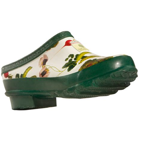 garden clogs for customer reviews for hunters rhs garden clogs vegetables