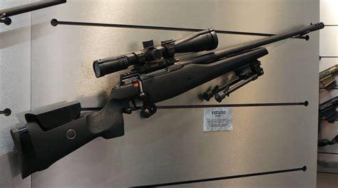 Pistol Gun 1071 sig sauer ssg3000 jpg 1920 215 1071 rifles range