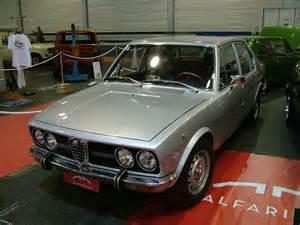 Alfa Romeo 1973 File Alfa Romeo Alfetta 1973 7126138739 Jpg Wikimedia