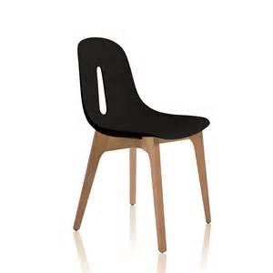 chaise et bois pour salle de r 233 union kollori