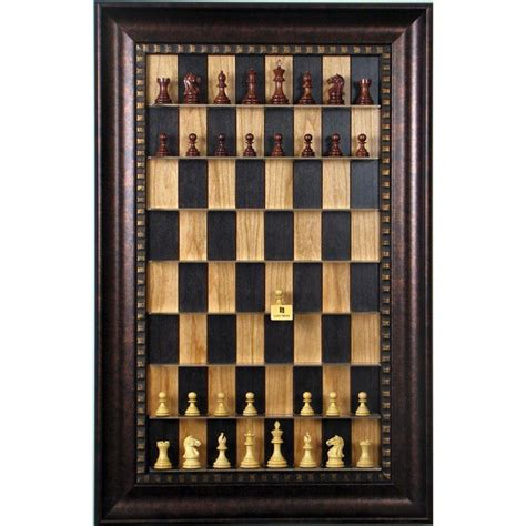 home decorating forums 30 unique home chess sets home decorating inspiration