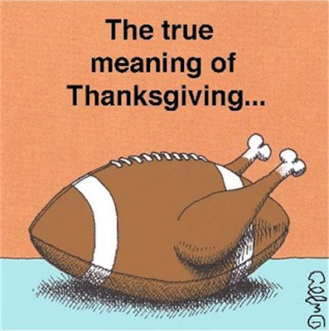meaning of image the true meaning of thanksgiving pictures photos and