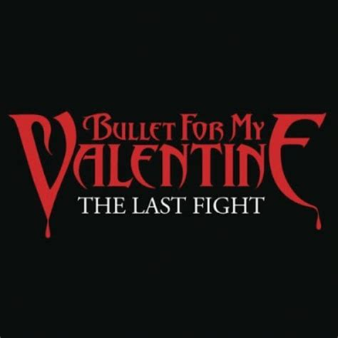 all bullet for my albums heavy for all marzo 2010