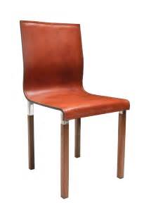 accent dining chairs zoom image emile leather chair