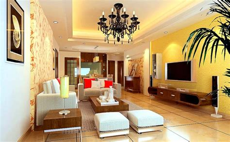 yellow and teal living room yellow living room interior decorating ideas iwemm7