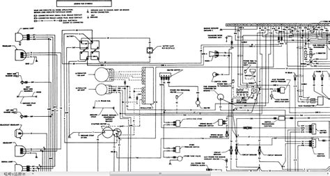 m1009 glow wiring diagram m151a2 wiring diagram