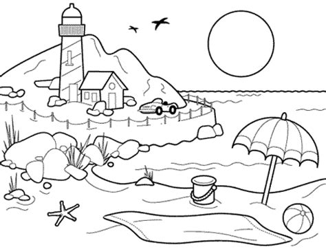 fun coloring pages for older kids coloring home