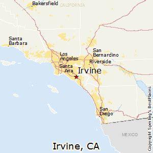 map of irvine california irvine california neighborhoods pictures to pin on