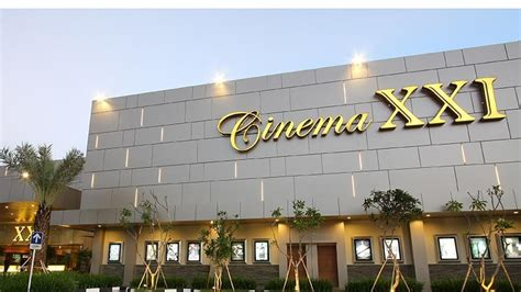 cineplex kuta top 10 things to do in kuta thingstodoinbali com