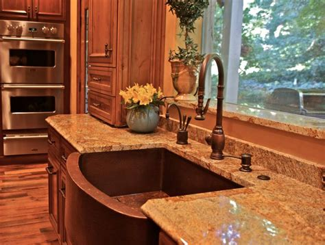 17 best images about san antonio kitchen copper sinks on
