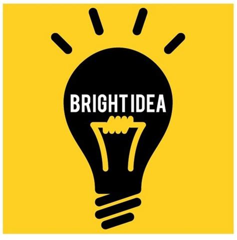 idea images bright idea gip ru bi prjct gip ru twitter