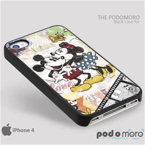 Silicone Silikon Disney Mickey Mouse Samsung S4 I9500 best mickey mouse for galaxy s4 products on wanelo
