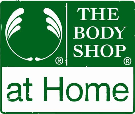 home body fashioneyesta s body shop at home party experience