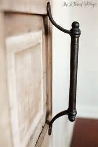 Barn Door Handles Best 20 Barn Door Handles Ideas On Sliding Doors Interior Barn Doors And Green Doors