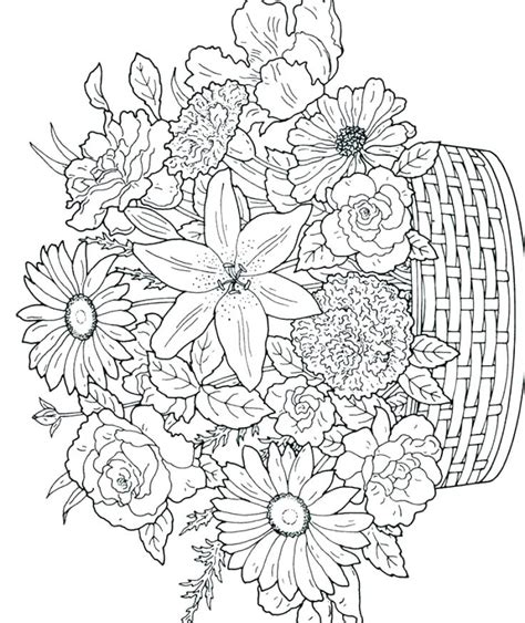 coloring pages for adults kitchen kitchen adult coloring book printable coloring page for