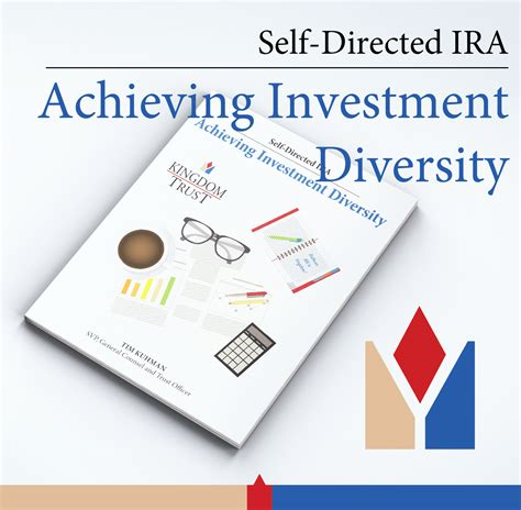 Ebook Exchange Traded Funds As An Investment Option alternative investment alternative investment ira